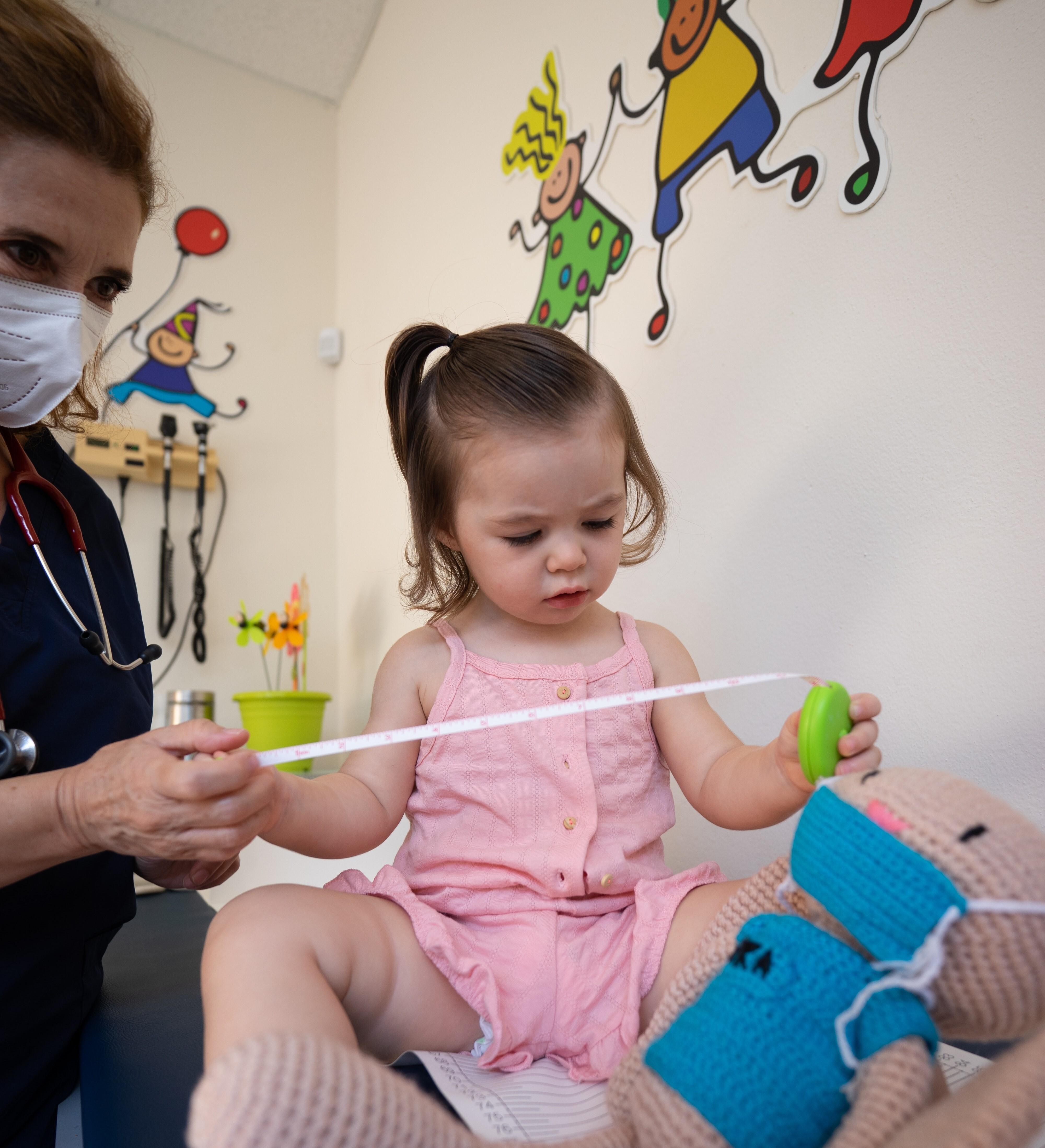 Maior hospital exclusivamente pediátrico do Brasil realiza pesquisa inédita para validação do sensor brain4care em crianças e adolescentes
