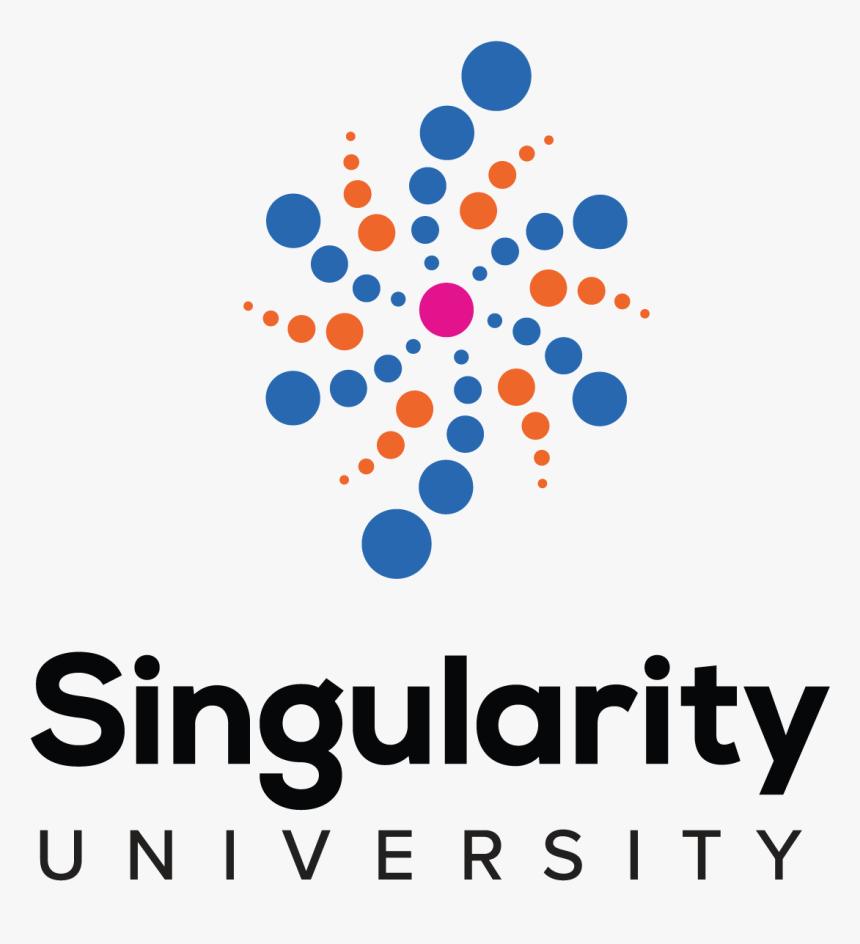 23-233263_singularity-university-hd-png-download