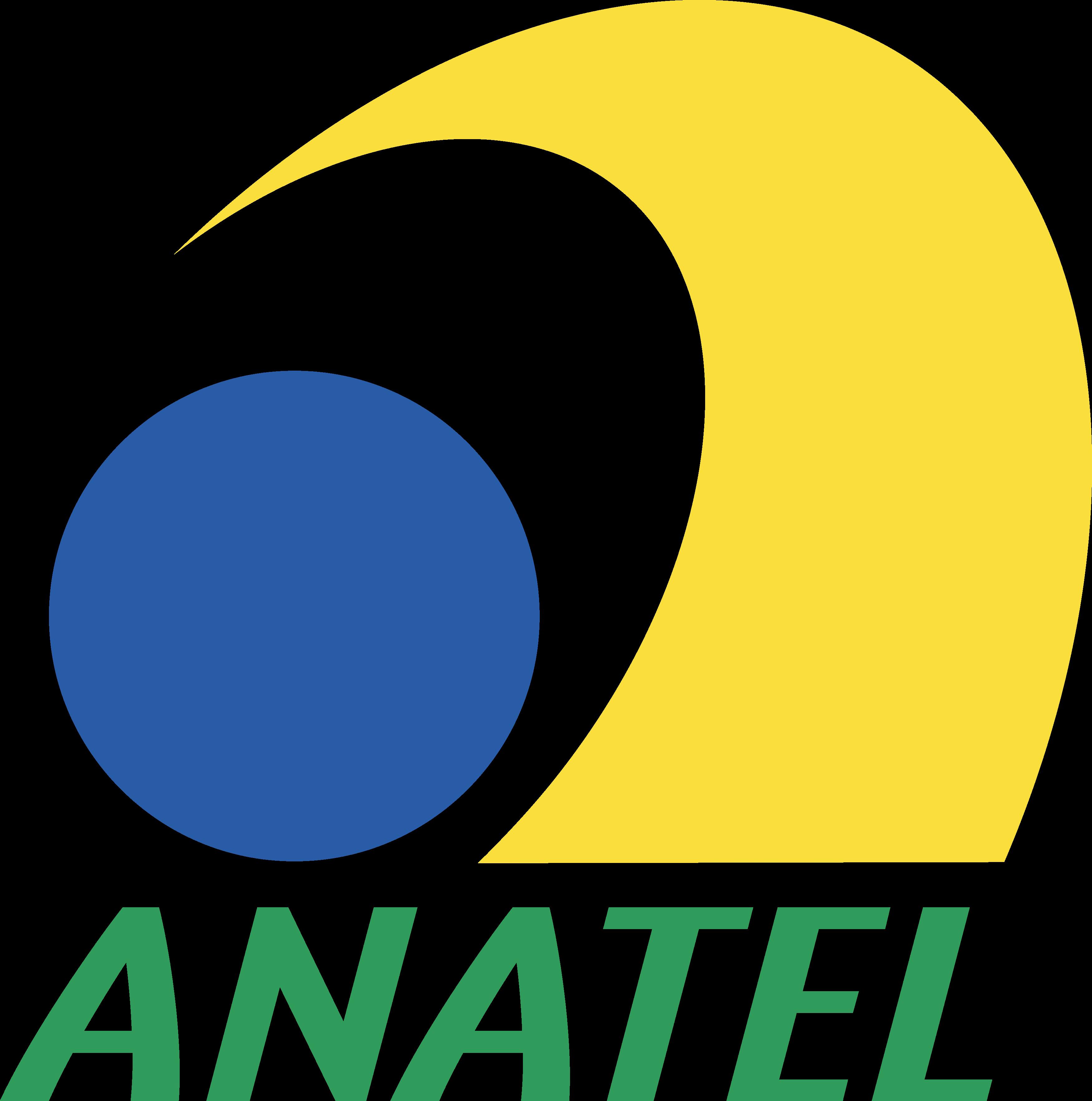 anatel-logo-1