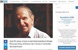 """<h6><a href=""""https://grupomidia.com/hcm/aos-93-anos-morre-o-cientista-brasileiro-sergio-mascarenhas-defensor-da-ciencia-e-fundador-da-brain4care/"""">Aos 93 anos, morre o cientista brasileiro Sérgio Mascarenhas, defensor da ciência e fundador da brain4care</a></h6><p><a href=""""https://grupomidia.com/hcm/aos-93-anos-morre-o-cientista-brasileiro-sergio-mascarenhas-defensor-da-ciencia-e-fundador-da-brain4care/"""" target=""""_blank"""" rel=""""noopener"""">Healthcare</a></p>"""