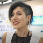Clara Biodorini