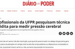 """<h6><a href=""""https://diariodopoder.com.br/brasil-e-regioes/profissionais-da-ufpr-pesquisam-tecnica-inedita-para-medir-pressao-cerebral"""">Profissionais da ufpr pesquisam técnica inédita para medir pressão cerebral</a></h6><p><a href=""""https://diariodopoder.com.br/brasil-e-regioes/profissionais-da-ufpr-pesquisam-tecnica-inedita-para-medir-pressao-cerebral"""" target=""""_blank"""" rel=""""noopener"""">Diário do Poder</a></p>"""