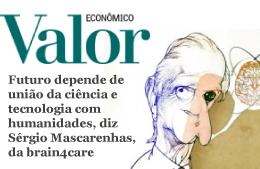 """<h6><a href=""""https://brain4.care/wp-content/uploads/2019/07/Futuro-depende-de-uniao-da-ciencia-e-tecnologia-com-humanidades-diz-Sergio-Mascarenhas-da-brain4care.pdf"""">Futuro depende de união da ciência e tecnologia com humanidades, diz Sérgio Mascarenhas, da brain4care</a></h6><p><a href=""""https://brain4.care/wp-content/uploads/2019/07/Futuro-depende-de-uniao-da-ciencia-e-tecnologia-com-humanidades-diz-Sergio-Mascarenhas-da-brain4care.pdf"""" target=""""_blank"""" rel=""""noopener"""">Valor Econômico</a></p>"""