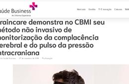 """<h6><a href=""""https://www.saudebusiness.com/ti-e-inovao/braincare-demonstra-no-cbmi-seu-mtodo-no-invasivo-de-monitorizao-da-complacncia-cerebral"""">braincare demonstra no cbmi seu método não invasivo de monitorização da complacência intracraniana</a></h6><p><a href=""""https://www.saudebusiness.com/ti-e-inovao/braincare-demonstra-no-cbmi-seu-mtodo-no-invasivo-de-monitorizao-da-complacncia-cerebral"""" target=""""_blank"""" rel=""""noopener"""">Saúde Business</a></p>"""
