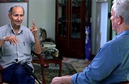 """<h6><a href=""""https://globoplay.globo.com/v/7999522/"""">Sergio Mascarenhas, fundador da brain4care, fala sobre o trabalho cientifico após os 90 anos de idade</a></h6><p><a href=""""https://globoplay.globo.com/v/7999522/"""" target=""""_blank"""" rel=""""noopener"""">Fantástico, Globo TV</a></p>"""
