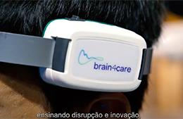 "<h6><a href=""https://www.youtube.com/watch?v=Skr-XJhkbsM&feature=youtu.be"">SingularityU Brazil Summit 2019</a></h6><p><a href=""https://www.youtube.com/watch?v=Skr-XJhkbsM&feature=youtu.be"" target=""_blank"" rel=""noopener"">Singularity University</a></p>"