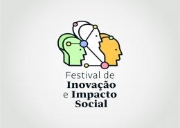 """<h6><a href=""""https://www.youtube.com/watch?v=NLG66qhqJ2A"""">Pré-estreia do curta metragem """"Um Novo Sinal Vital"""" no FIIS – Festival de Inovação de Impacto Social</a></h6><p><a href=""""https://www.youtube.com/watch?v=NLG66qhqJ2A"""" target=""""_blank"""" rel=""""noopener"""">FIIS, Folha de S. Paulo</a></p>"""