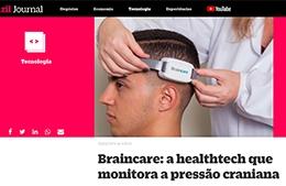 "<h6><a href=""https://braziljournal.com/braincare-a-healthtech-que-monitora-a-pressao-craniana"">braincare: a healthtech que monitora a pressão craniana</a></h6><p><a href=""https://braziljournal.com/braincare-a-healthtech-que-monitora-a-pressao-craniana"" target=""_blank"" rel=""noopener"">Brazil Journal</a></p>"