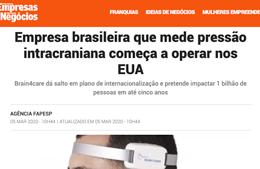 """<h6><a href=""""https://revistapegn.globo.com/Banco-de-ideias/Saude/noticia/2020/03/empresa-brasileira-que-mede-pressao-intracraniana-comeca-operar-nos-eua.html"""">empresa brasileira que mede pressão intracraniana começa a operar nos e.u.a.</a></h6><p><a href=""""https://revistapegn.globo.com/Banco-de-ideias/Saude/noticia/2020/03/empresa-brasileira-que-mede-pressao-intracraniana-comeca-operar-nos-eua.html"""" target=""""_blank"""" rel=""""noopener"""">Pequenas Empresas & Grandes Negócios</a></p>"""