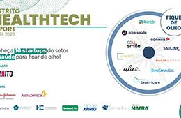 "<h6><a href=""https://materiais.distrito.me/data-miner-healthtech"">brain4care entre as 10 startups do setor de saúde para ficar de olho em 2020</a></h6><p><a href=""https://materiais.distrito.me/data-miner-healthtech"" target=""_blank"" rel=""noopener"">Distrito Healthtech Report Brasil 2020</a></p>"