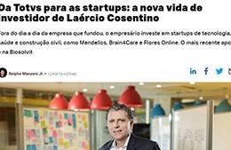 """<h6><a href=""""https://neofeed.com.br/blog/home/da-totvs-para-as-startups-a-nova-vida-de-investidor-de-laercio-cosentino/"""">Da Totvs para as startups: a nova vida de investidor de Laércio Cosentino</a></h6><p><a href=""""https://neofeed.com.br/blog/home/da-totvs-para-as-startups-a-nova-vida-de-investidor-de-laercio-cosentino/"""" target=""""_blank"""" rel=""""noopener"""">Neofeed</a></p>"""