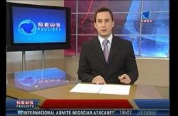 """<h6><a href=""""https://www.youtube.com/watch?v=dKNvZVvmjOE"""">Pesquisadores da u.s.p., em São Carlos, criaram novo método para medir a pressão intracraniana</a></h6><p><a href=""""https://www.youtube.com/watch?v=dKNvZVvmjOE"""" target=""""_blank"""" rel=""""noopener"""">Record</a></p>"""