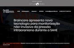 """<h6><a href=""""https://saudeonline.grupomidia.com/sahe/braincare/"""">braincare apresenta nova tecnologia para monitorização da pressão intracraniana durante sahe</a></h6><p><a href=""""https://saudeonline.grupomidia.com/sahe/braincare/"""">SAHE</a></p>"""