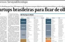 "<h6><a href=""https://brain4.care/wp-content/uploads/2019/02/jornal-valor-economico.jpg"">Startups brasileiras para ficar de olho</a></h6><p><a href=""https://brain4.care/wp-content/uploads/2019/02/jornal-valor-economico.jpg"" target=""_blank"" rel=""noopener"">Valor Econômico</a></p>"