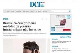 "<h6><a href=""https://www.dci.com.br/empreendedorismo/empresa-brasileira-cria-primeiro-medidor-de-pressao-intracraniana-nao-invasivo/14090/"">Brasileiro cria primeiro medidor de pressão intracraniana não invasivo</a></h6><p><a href=""https://www.dci.com.br/empreendedorismo/empresa-brasileira-cria-primeiro-medidor-de-pressao-intracraniana-nao-invasivo/14090/"" target=""_blank"" rel=""noopener"">DCI</a></p>"