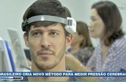 """<h6><a href=""""https://www.band.uol.com.br/noticias/jornal-da-band/videos/brasileiro-cria-metodo-para-medir-a-pressao-cerebral.html-16442839/"""">Brasileiro cria método para medir a pressão cerebral</a></h6><p><a href=""""https://www.band.uol.com.br/noticias/jornal-da-band/videos/brasileiro-cria-metodo-para-medir-a-pressao-cerebral.html-16442839/"""" target=""""_blank"""" rel=""""noopener"""">Jornal da Band</a></p>"""