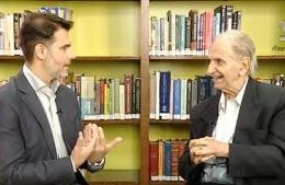 "<h6><a href=""https://www.youtube.com/watch?v=se8u6tznYcQ"">Dr. fernando gomes pinto entrevista o prof. sérgio mascarenhas</a></h6><p><a href=""https://www.youtube.com/watch?v=se8u6tznYcQ"" target=""_blank"" rel=""noopener"">SBN Neurocirurgia</a></p>"