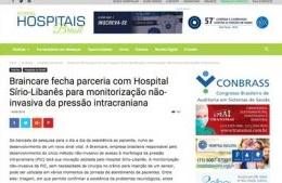 """<h6><a href=""""https://portalhospitaisbrasil.com.br/braincare-fecha-parceria-com-hospital-sirio-libanes-para-monitorizacao-nao-invasiva-da-pressao-intracraniana/"""">braincare fecha parceria com sírio-libanês para monitorização não invasiva da pressão intracraniana</a></h6><p><a href=""""https://portalhospitaisbrasil.com.br/braincare-fecha-parceria-com-hospital-sirio-libanes-para-monitorizacao-nao-invasiva-da-pressao-intracraniana/"""" target=""""_blank"""" rel=""""noopener"""">Portal Hospitais Brasil</a></p>"""