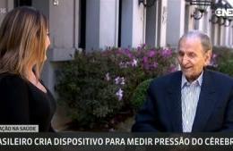 """<h6><a href=""""https://www.youtube.com/watch?v=25XcnZWsSrE"""">Brasileiro cria dispositivo para medir pressão do cérebro</a></h6><p><a href=""""https://www.youtube.com/watch?v=25XcnZWsSrE"""" target=""""_blank"""" rel=""""noopener"""">GloboNews</a></p>"""