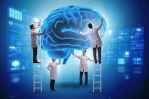 10 curiosidades sobre o crânio e o cérebro que irão te surpreender