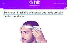 """<h6><a href=""""https://www.uol.com.br/tilt/noticias/redacao/2020/09/21/sem-furos-brasileiro-cria-sensor-que-mede-pressao-dentro-da-cabeca.htm"""">Sem furos! brasileiro cria sensor que mede pressão dentro da cabeça.</a></h6><p><a href=""""https://www.uol.com.br/tilt/noticias/redacao/2020/09/21/sem-furos-brasileiro-cria-sensor-que-mede-pressao-dentro-da-cabeca.htm"""" target=""""_blank"""" rel=""""noopener"""">UOL</a></p>"""