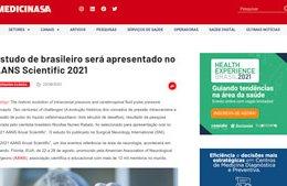 "<h6><a href=""https://medicinasa.com.br/pesquisa-nicollas-rabelo/"">Estudo de brasileiro será apresentado no AANS scientific 2021</a><br /><br /></h6><p><a href=""https://medicinasa.com.br/pesquisa-nicollas-rabelo/"">Medicina SA</a></p>"