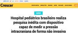 """<h6><a href=""""https://brain4.care/wp-content/uploads/2021/09/Hospital-pediatrico-brasileiro-realiza-pesquisa-inedita_Revista_Crescer.pdf"""">Hospital pediátrico brasileiro realiza pesquisa inédita com dispositivo capaz de medir a pressão intracraniana de forma não invasiva</a></h6><p><a href=""""https://brain4.care/wp-content/uploads/2021/09/Hospital-pediatrico-brasileiro-realiza-pesquisa-inedita_Revista_Crescer.pdf"""">Revista Crescer</a></p>"""